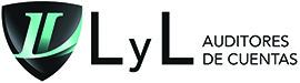 Lyl Auditores Logo